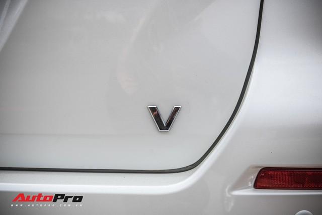 Nissan Terra sẵn sàng cho sự kiện ra mắt tại Việt Nam - Ảnh 2.