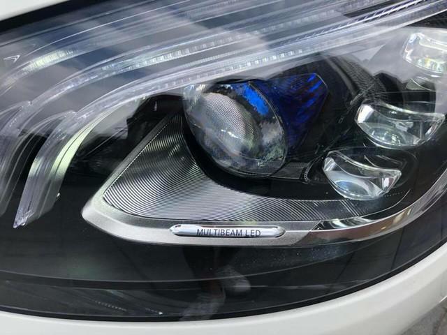 Chỉ cần chạy 8.000 km, chủ nhân xe Mercedes-Benz S450L Luxury đã mất 400 triệu đồng so với xe mới - Ảnh 6.