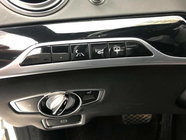 Chỉ cần chạy 8.000 km, chủ nhân xe Mercedes-Benz S450L Luxury đã mất 400 triệu đồng so với xe mới - Ảnh 12.