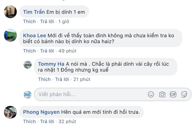 Nơm nớp thủng lốp xe khi đi xem Triển lãm ô tô Việt Nam 2018 - Ảnh 3.