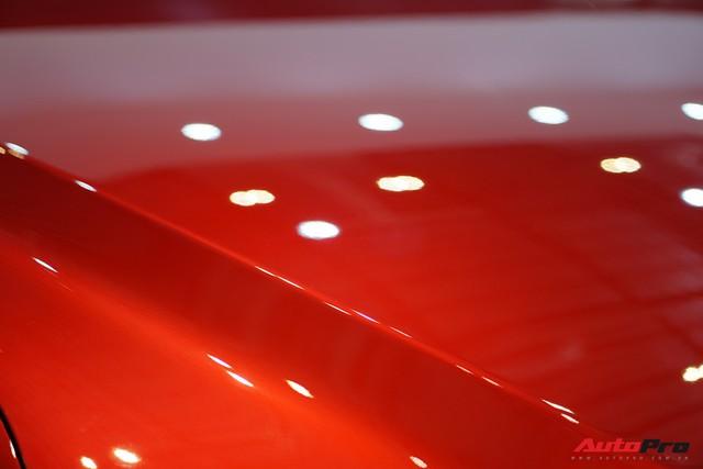 """Mazda CX-5 thêm 3 màu sơn """"hot trend"""" tại Việt Nam - Ảnh 3."""
