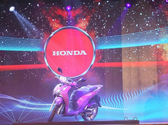 Xe máy Honda sẽ bớt độn giá tại đại lý? - Ảnh 3.