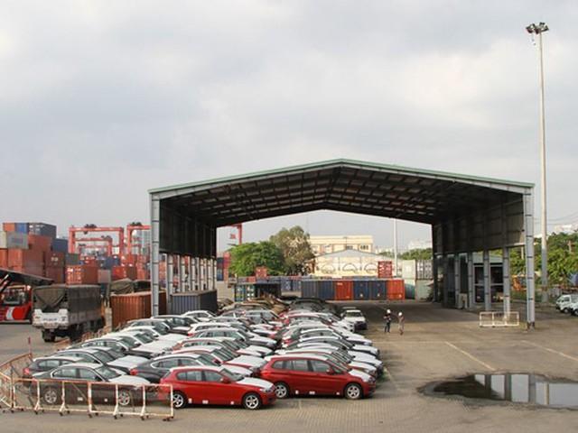 133 xe BMW buôn lậu của Euro Auto bây giờ ra sao?  - Ảnh 14.