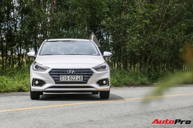 Những mẫu xe mới làm thay đổi trật tự thị trường ô tô Việt Nam - Ảnh 2.