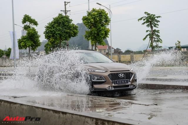 Những mẫu xe mới làm thay đổi trật tự thị trường ô tô Việt Nam - Ảnh 4.