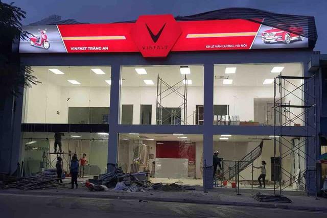 Giải đáp những câu hỏi lớn về VinFast Fadil - Xe nhỏ giá rẻ sắp ra mắt tại Việt Nam - Ảnh 8.