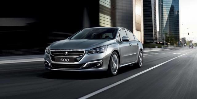 Có 1,25 tỷ không mua SUV VinFast Lux SA2.0 có những lựa chọn gì? - Ảnh 7.