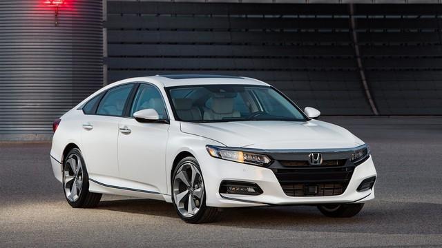 Có 1,25 tỷ không mua SUV VinFast Lux SA2.0 có những lựa chọn gì? - Ảnh 3.