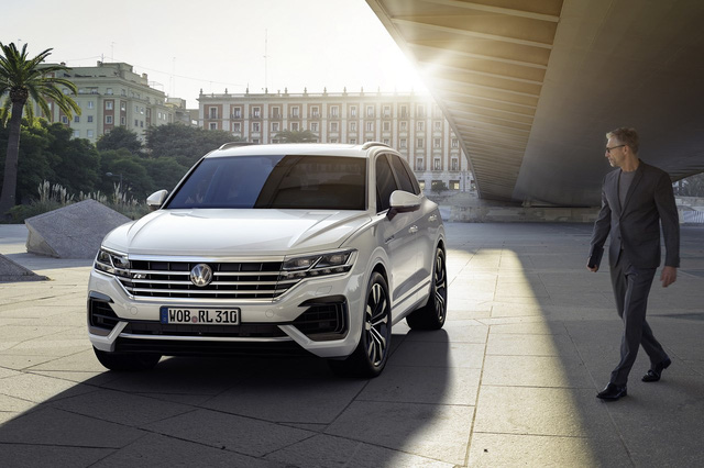 Có 1,25 tỷ không mua SUV VinFast Lux SA2.0 có những lựa chọn gì? - Ảnh 11.