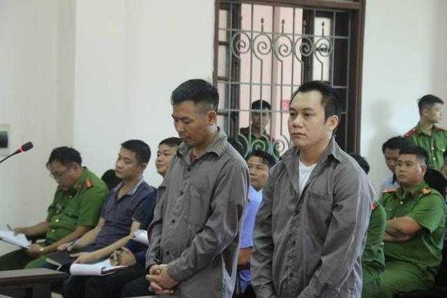 Phó chánh án TAND tỉnh Bắc Giang: HĐXX vụ Innova đi lùi trên cao tốc đã hiểu sai luật - Ảnh 1.