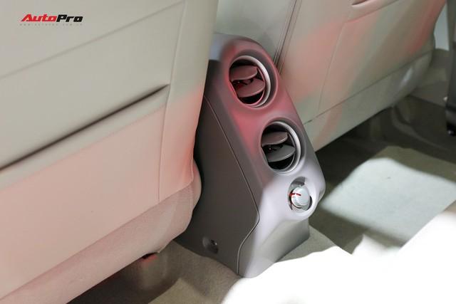 Xe hạng B ngày càng đông đúc, Nissan Sunny liệu còn cơ hội tại Việt Nam? - Ảnh 6.