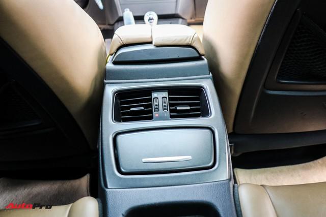 BMW M3 Coupe đời 2009 nhập Mỹ giá gần 1,4 tỷ đồng tại Việt Nam - Ảnh 15.