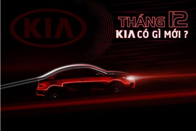 Hot: Kia Cerato 2019 lộ diện với màu sơn mới tại Hà Nội, ra mắt ngay trong tháng 12 - Ảnh 4.