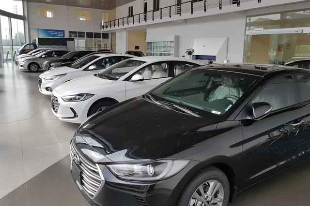 """Những dấu hỏi lớn quanh vụ đại lý Hyundai """"fake"""" và lời trần tình từ người trong cuộc - Ảnh 5."""