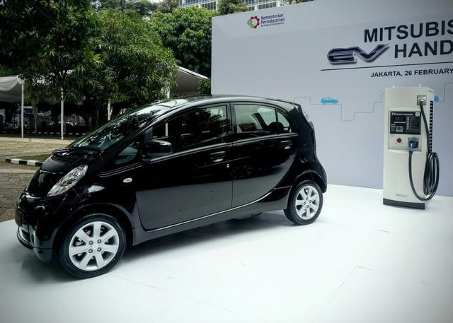 Vì sao Hyundai chọn Indonesia để xây nhà máy xe điện, mà không phải Việt Nam? - Ảnh 6.