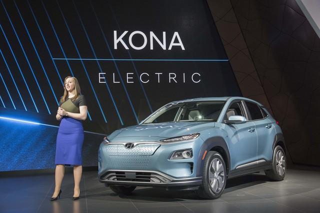 Vì sao Hyundai chọn Indonesia để xây nhà máy xe điện, mà không phải Việt Nam? - Ảnh 3.