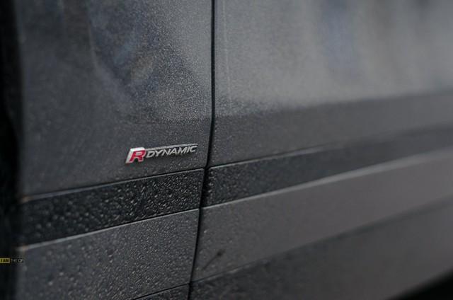 Range Rover Velar First Edition chính hãng xuống phố dịp cuối năm - Ảnh 5.