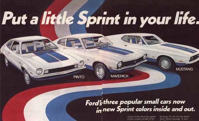 Những chiếc xe kỷ niệm cho các kỳ Thế vận hội trên thế giới - Ảnh 7.