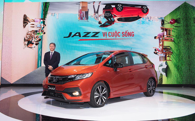 Những mẫu xe phổ thông mới được dự kiến về Việt Nam từ sau Tết Nguyên Đán - Ảnh 7.