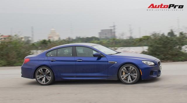 Dàn xe thể thao BMW, Mercedes gặp mặt đầu xuân tại Ninh Bình - Ảnh 8.