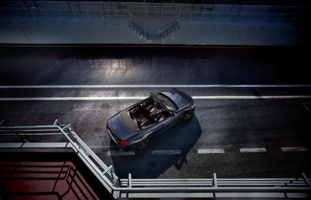 BMW M mừng sinh nhật 30 năm bằng dòng xe đặc biệt giới hạn - Ảnh 3.