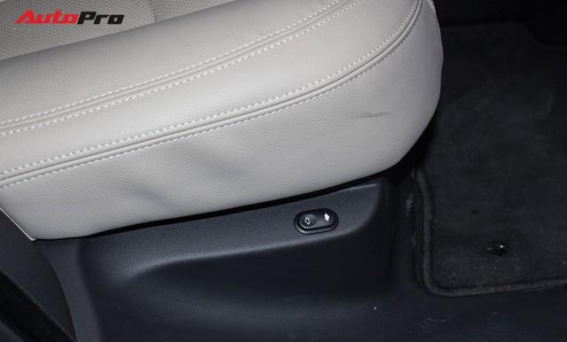 Chi tiết Range Rover Velar SE P250 R-Dynamic đầu tiên tại Hà Nội - Ảnh 27.
