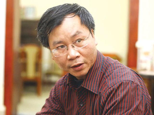 VINFAST và hành trình tạo lập thương hiệu ô tô Việt - Ảnh 1.