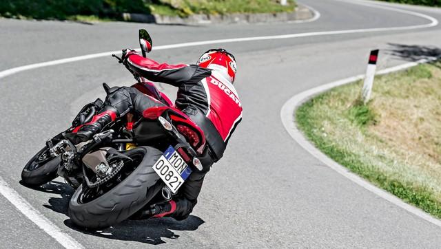 Ducati Việt Nam có những hoạt động gì để kỷ niệm 25 năm ra mắt dòng xe Monster? - Ảnh 2.