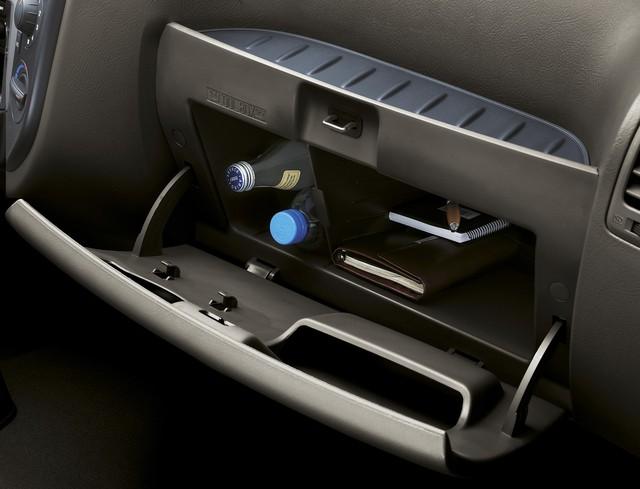 Nắm mảng xe thương mại, Hyundai Thành Công ra mắt sản phẩm mới giá 410 triệu đồng - Ảnh 8.