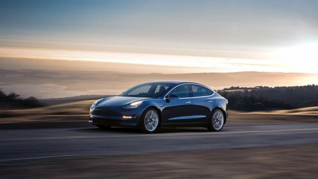 Model 3 chậm trễ vì Tesla quá cẩu thả trong sản xuất và kiểm định linh kiện - Ảnh 2.