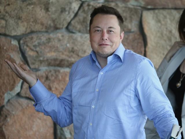 Ít ai khám phá ra những điều thú vị này của xe Tesla - Ảnh 7.