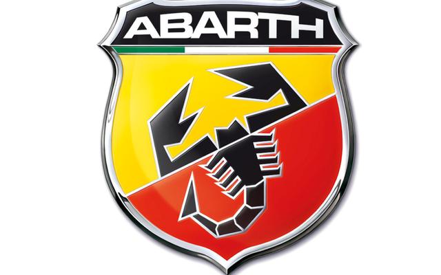 Ý nghĩa ẩn giấu sau logo mỗi hãng xe - Ảnh 1.
