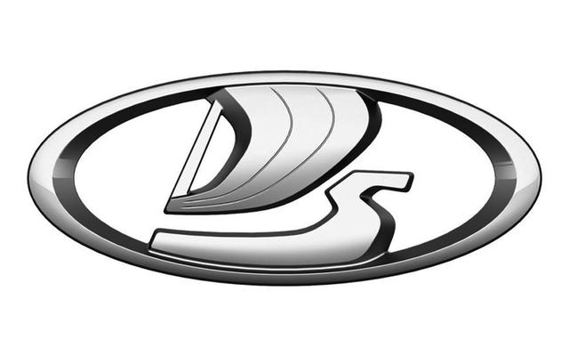 Ý nghĩa ẩn giấu sau logo mỗi hãng xe - Ảnh 18.