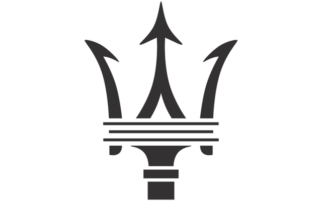 Ý nghĩa ẩn giấu sau logo mỗi hãng xe - Ảnh 21.