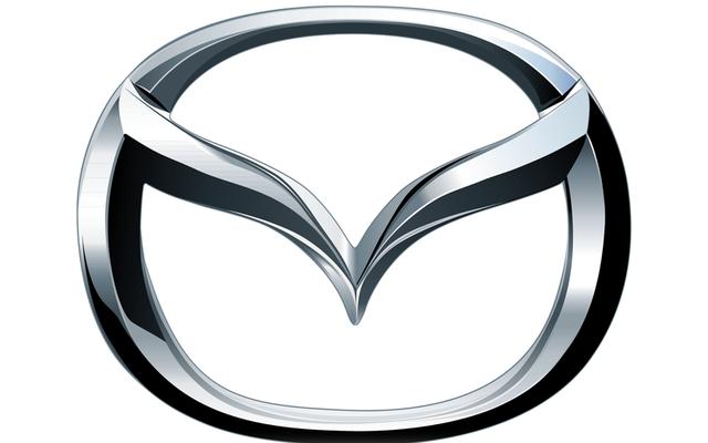 Ý nghĩa ẩn giấu sau logo mỗi hãng xe - Ảnh 22.
