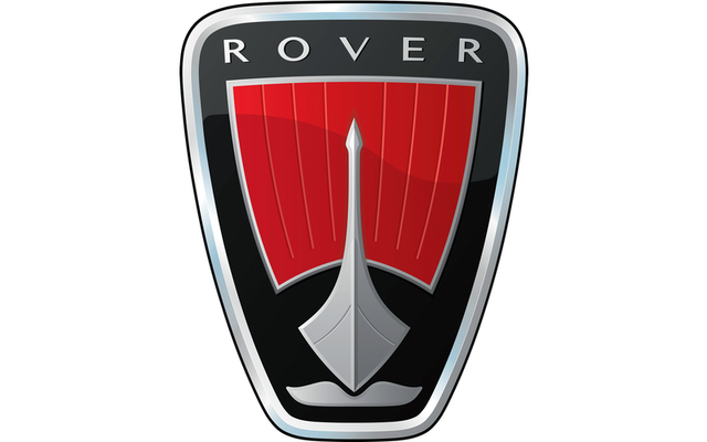Ý nghĩa ẩn giấu sau logo mỗi hãng xe - Ảnh 34.