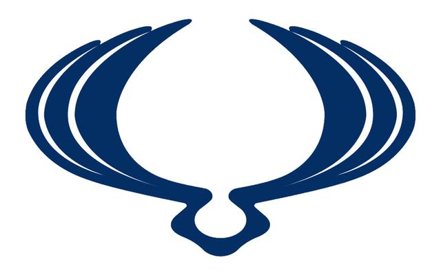 Ý nghĩa ẩn giấu sau logo mỗi hãng xe - Ảnh 39.