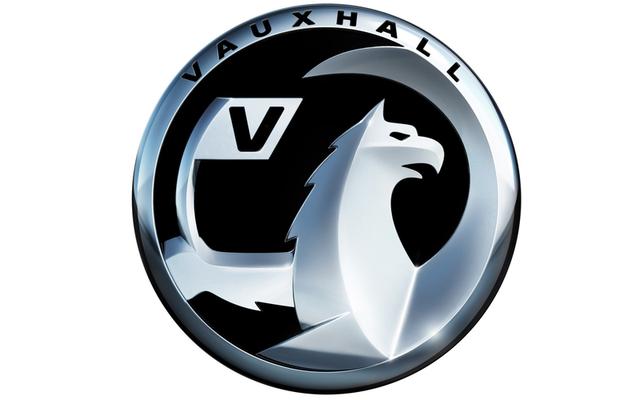 Ý nghĩa ẩn giấu sau logo mỗi hãng xe - Ảnh 43.