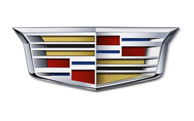 Ý nghĩa ẩn giấu sau logo mỗi hãng xe - Ảnh 9.