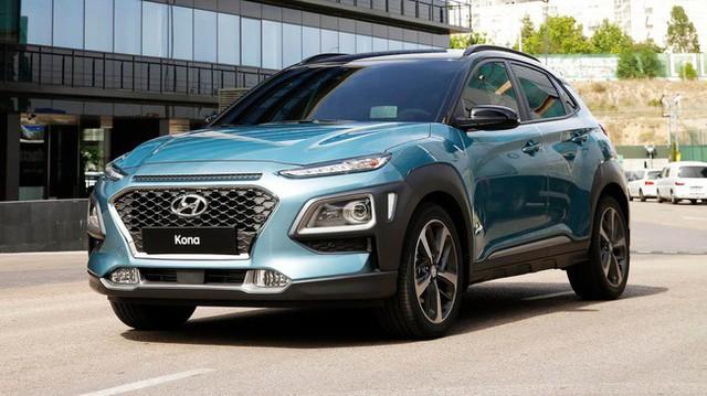 Những điều cần biết về Hyundai Santa Fe 2019 đầu tiên tại Việt Nam - Ảnh 7.