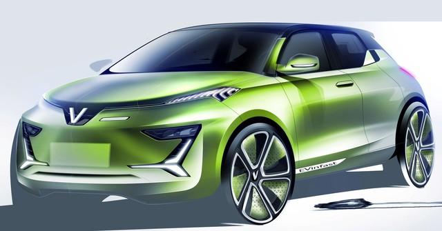 VINFAST-BMW không thể rẻ nhưng VINFAST-GM thì lại là câu chuyện khác - Ảnh 2.