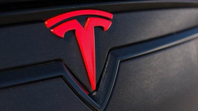 Chỉ nhìn vào logo, bạn có thể nhận ra đây là 10 thương hiệu ô tô nào không?