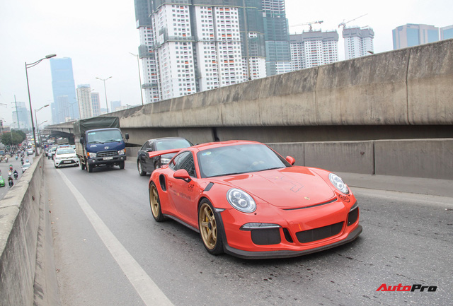 Nhìn lại Car & Passion ngày 3: Hành trình đi Ninh Bình nhẹ nhàng hơn sau chặng đường khó lên Sapa - Ảnh 24.