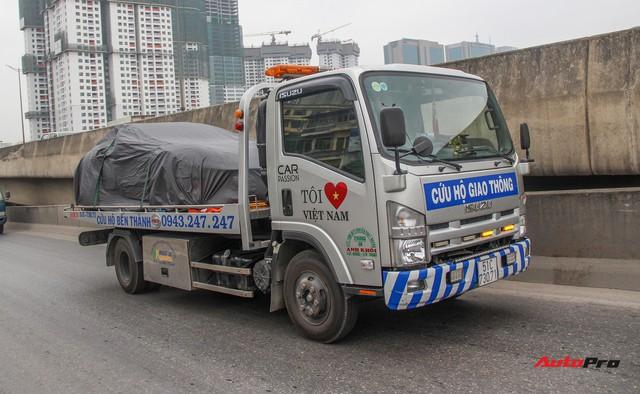 Nhìn lại Car & Passion ngày 3: Hành trình đi Ninh Bình nhẹ nhàng hơn sau chặng đường khó lên Sapa - Ảnh 32.