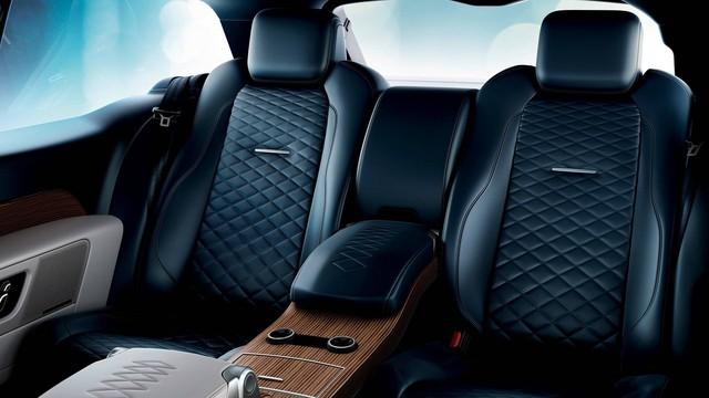 Chi tiết Range Rover hai cửa hoàn toàn mới giá gần 300.000 USD - Ảnh 9.