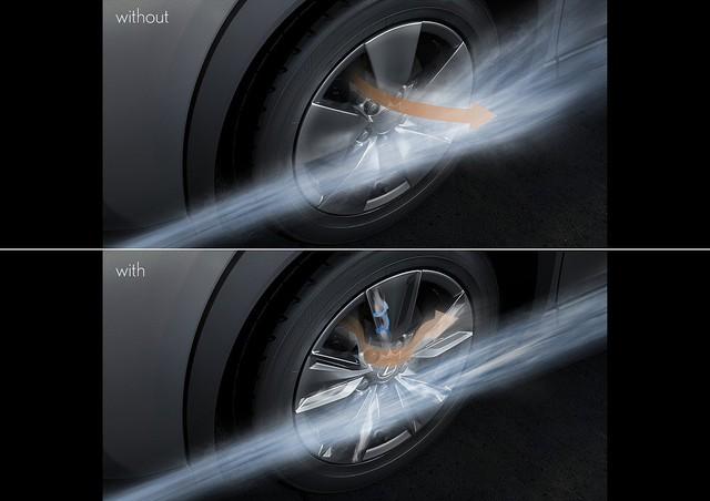 Lexus UX - Câu trả lời của người Nhật với BMW X1 - Ảnh 3.