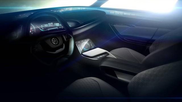 Studio thiết kế cho VINFAST là Pininfarina sẽ trình làng 2 mẫu xe mới vào cuối tháng 4 - Ảnh 2.