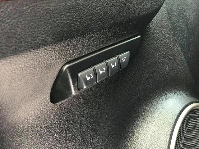 Lexus NX200t 2016 đi lướt bán lại giá gần bằng NX300 2018 - Ảnh 10.