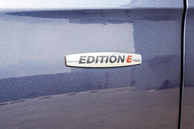 Chủ xe Mercedes-Benz E200 Edition E chịu lỗ 700 triệu sau hơn 2 năm sử dụng - Ảnh 10.