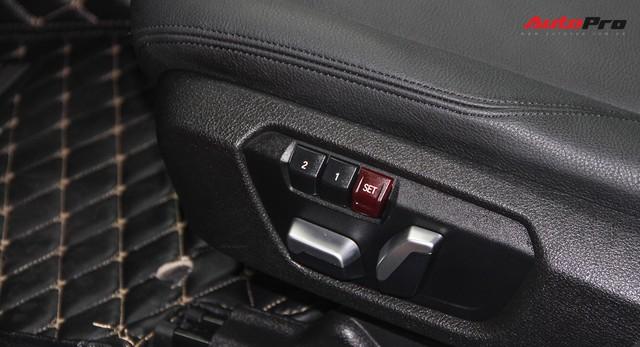 BMW 320i 2016 độ gần 300 triệu được rao bán lại giá 1,439 tỷ đồng - Ảnh 25.